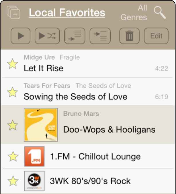 feature localfavorites